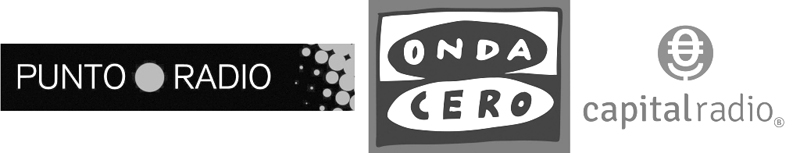 logos-radios-luis-ignacio-gonzc3a1lez copia copia