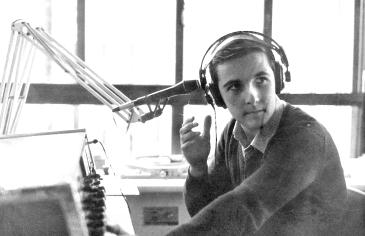 luis-ignacio-radio-oeste
